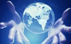 Швейцарские ученые вычислили «мировую закулису»