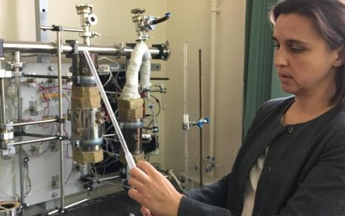 Сибирские ученые узнали: контрафактный спирт влияет наДНК даже вмалых дозах
