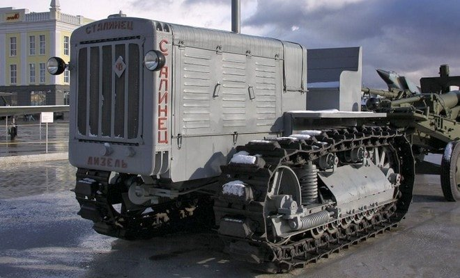 ussr-1.jpg