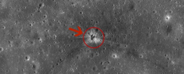 Apollo 18 the truth  Astronotes  Armagh Planetarium