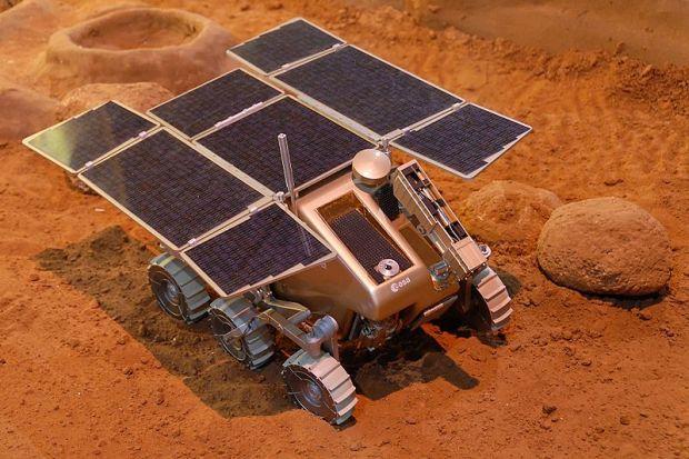 Curiosity Rover MarsCuriosity  Twitter