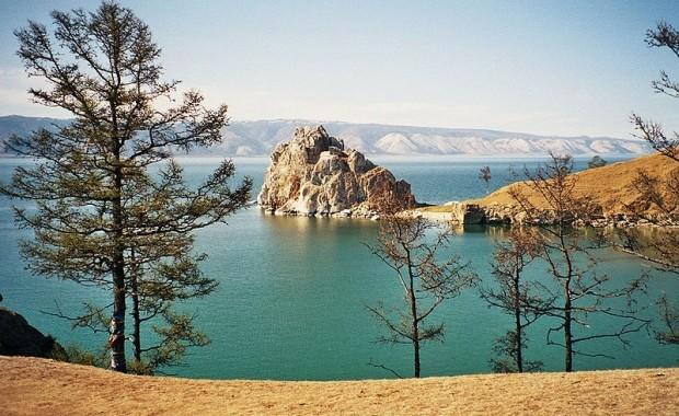 Мировой центр исследования пресной воды может появиться наБайкале