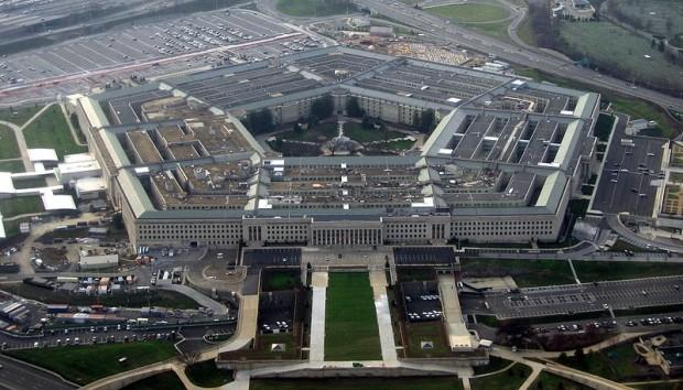 Пентагон оценит способностьРФ пережить ядерный удар
