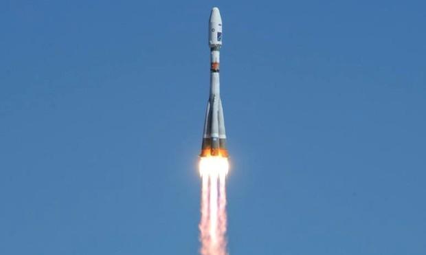 «Роскосмос» с2019 года откажется отракет-носителей сукраинской системой управления
