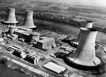 http://www.epochtimes.com.ua/ru/world/society/proshlo-30-let-s-momenta-krupnejshej-jadernoj-avaryy-radykalno-yzmenyvshej-otnoshenye-k-atomnoj-nerg-t11699.html