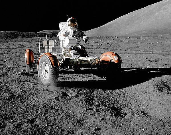 http://commons.wikimedia.org/wiki/Category:Lunar_Roving_Vehicle