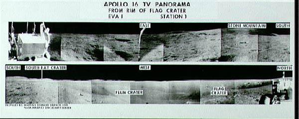 http://lunar.arc.nasa.gov/archives/images/USA/Apollo_16/Moon/medres/