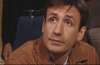 Филипп Феоктистов. Фото с сайта kino-teatr.ru