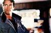 Кадр из фильма «Терминатор»