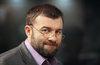 Михаил Пореченков © РИА Новости, Владимир Федоренко