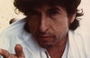 Боб Дилан. Фото с офстраницы музыканта в Facebook
