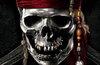 Фрагмент постера к фильму «Пираты Карибского моря 5»