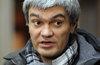 Василий Пичул © РИА Новости, Алексей Филиппов