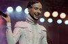 Витас © РИА Новости, Дмитрий Коробейников