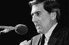 Марио Варгас Льоса. Фото с сайта wikipedia.org