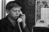 Андрей Войновский в фильме «Чудак из пятого Б». Фото с сайта kino-teatr.ru