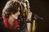 Aerosmith © KM.RU, Наталья Ступникова