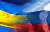 Украина отказалась платить России за утилизацию ядерных отходов