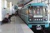 Руководство московского метро работает над оптимизацией аудиообъявлений