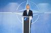 В НАТО утвердили усиление военного присутствия в Восточной Европе