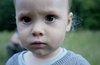 Ученые назвали самую опасную для детей бытовую химию