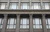 Минфин отказал валютным ипотечникам в пересчете кредитов по льготному курсу