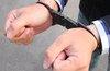 Суд арестовал двух фигурантов дела о драке на Хованском кладбище