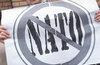 Крупные учения НАТО стартовали у границ России