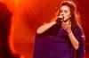 Российские телезрители сочли результаты  «Евровидения-2016» необъективными