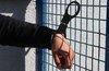 Суд арестовал собственника помещения в рухнувшем в Междуреченске доме