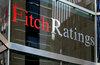 Fitch понизило рейтинг Великобритании вслед за S&P