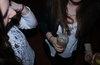 Подростков начнут лечить от алкоголизма только с согласия родителей