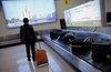 Власти Египта пообещали открыть в аэропортах отдельные зоны для россиян