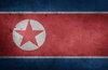 КНДР вновь пригрозила США и Южной Корее ядерным ударом