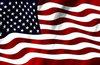 Конгрессмены США одобрили поставки летального оружия Украине