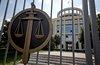 Уличенного в госизмене сотрудника ЦНИИмаш осудили на семь лет