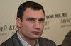 Во что Кличко превратил Киев? Туристы приходят в ужас от столицы
