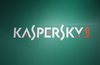 WikiLeaks обвинила ЦРУ в маскировке своих вирусов под антивирус Касперского