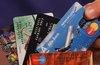 Аналитики рассказали о популярных схемах кражи денег с банковских карт