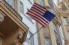 США ввели новые санкции в отношении российских компаний
