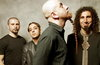 System of a Down/Facebook