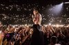 Linkin Park/Facebook Official