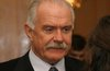Никиту Михалкова назвали угрозой безопасности Украины