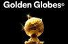 В Лос-Анджелесе названы лауреаты премии «Золотой глобус»
