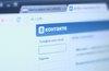 Суд вынес обвинительный приговор медсестре за картинки «ВКонтакте»