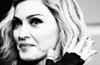Мадонна © KM.RU, Наталья Ступникова