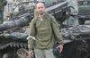 В Киеве убили российского журналиста Аркадия Бабченко