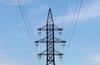 Россия возобновила поставки электроэнергии на Украину