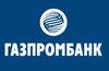 СМИ узнали о решении Газпромбанка заморозить счета венесуэльской PDVSA