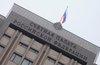 Счетная палата выступила против законопроекта об автономном Рунета